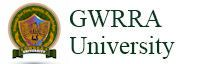 GWRRA University new logo web